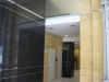 BBT_Tower_Granite_Walls_Steel_Accents_2.jpg