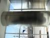 BBT_Tower_Granite_Walls_Steel_Accents_3.jpg