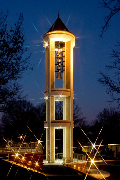 Dalton_State_College_Bell_Tower_2.jpg
