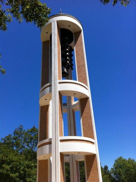 Dalton_State_College_Bell_Tower_4.jpg