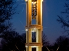 Dalton_State_College_Bell_Tower_2.jpg
