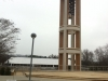 Dalton_State_College_Bell_Tower_3.jpg