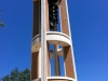 Dalton_State_College_Bell_Tower_4.jpg