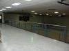 Dalton_State_College_Gymnasium_1.jpg