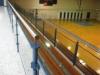 Dalton_State_College_Gymnasium_3.jpg