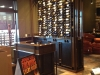 FireBirds_WoodsideGrill_01.jpg