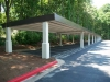 Glenridge_Medical_Center_Doctors_Parking_013.jpg