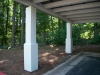 Glenridge_Medical_Center_Doctors_Parking_5.jpg
