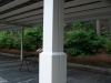 Glenridge_Medical_Center_Doctors_Parking_6.jpg