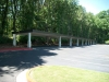 Glenridge_Medical_Center_Doctors_Parking_7.jpg