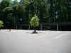 Glenridge_Medical_Center_Doctors_Parking_9.jpg