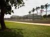 US_EMBASSY_ACCRA_GHANA.jpg