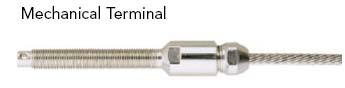 mechanicalterminal